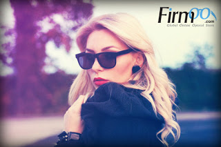 firmoo3