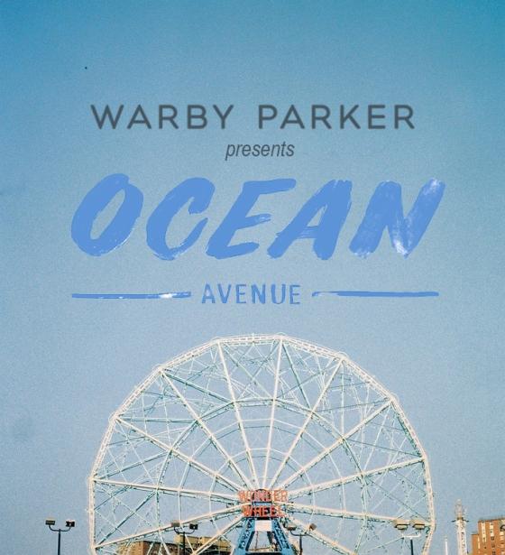 warby-parker-ocean-avenue-2