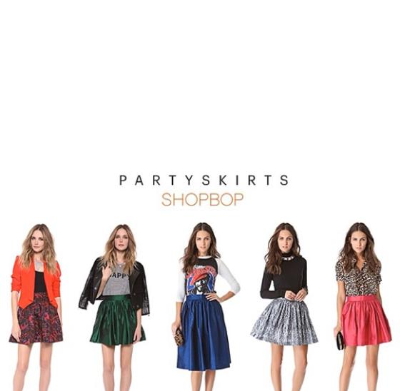 partyskirts-shopbop